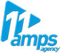 11 Amps Agency